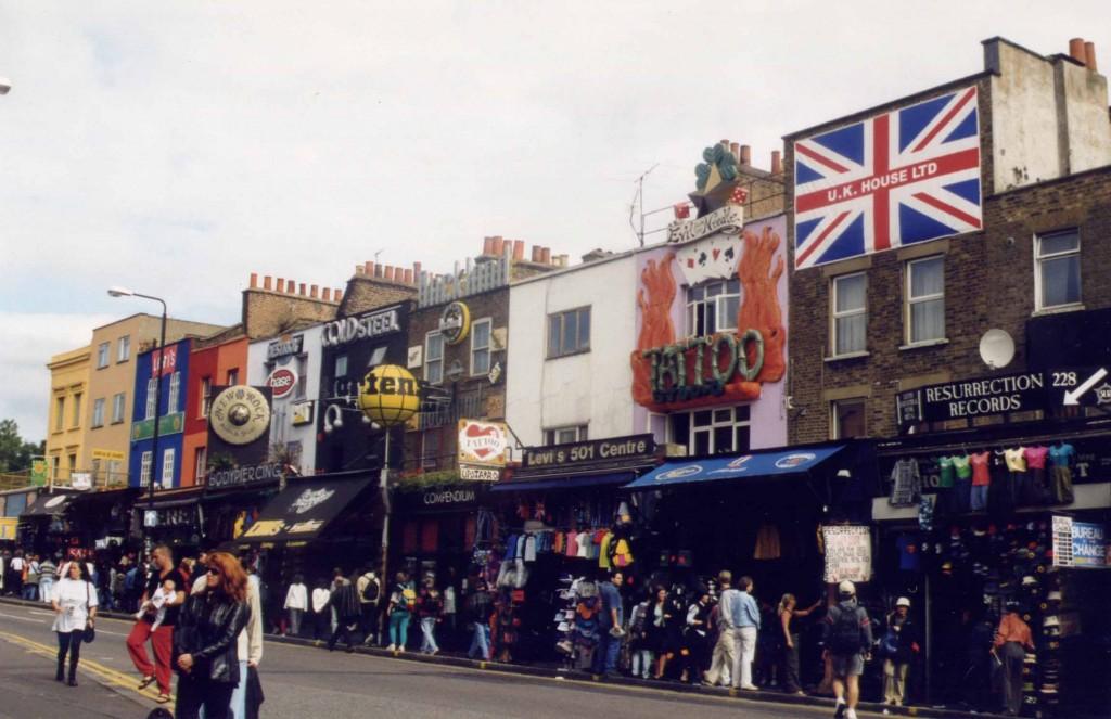 Credit:http://london-sightseeing.net/camden-market-london/
